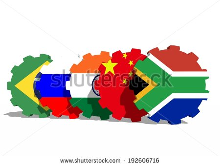 stock-photo-brics-association-of-five-major-emerging-national-economies-members-flags-on-gears-192606716 (1) brics
