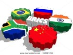 stock-photo-brics-association-of-five-major-emerging-national-economies-members-flags-on-gears-192607253 brics