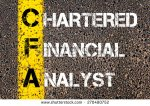 stock-photo-business-acronym-cfa-chartered-financial-analyst-yellow-paint-line-on-the-road-against-asphalt-270480752 (1)  CFA