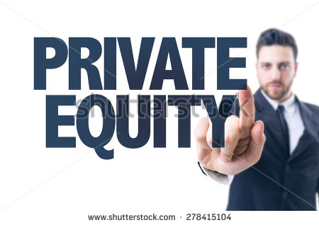stock-photo-business-man-pointing-the-text-private-equity-278415104