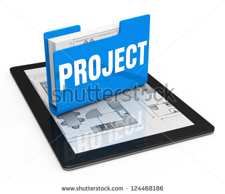 stock-photo-business-project-concept-124468186