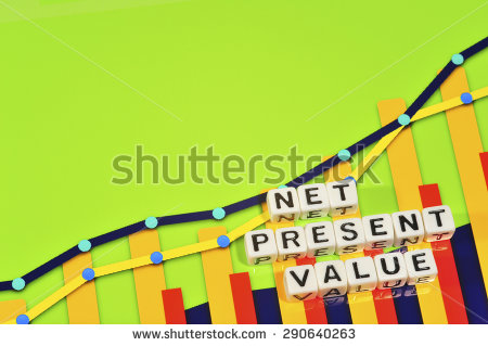 net present value and papa geo The present spokesperson of papa john's the below financial data is gathered and compiled by therichest analysts team to give you a better understanding of papa john schnatter net worth by breaking down the most relevant total value of stocks at papa john's international which he.