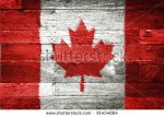 stock-photo-canada-flag-painted-on-old-wood-background-91454864 canada