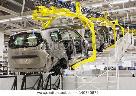 stock-photo-car-production-149749874 manufacture