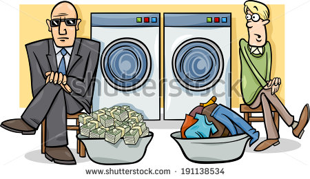 stock-photo-cartoon-humor-concept-illustration-of-money-laundering-saying-or-proverb-191138534