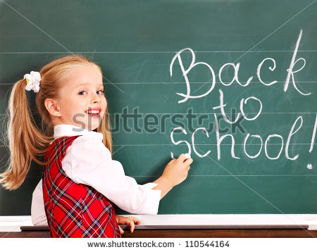 stock-photo-child-with-backpack-writting-text-on-blackboard-110544164