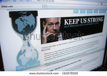 stock-photo-circa-december-berlin-the-website-of-wikileaks-with-julian-assange-after-its-shutdown-by-192878009