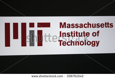 stock-photo-circa-june-berlin-the-logog-of-the-us-american-ivy-league-college-and-university-mit-206761042
