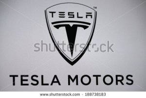stock-photo-circa-march-berlin-the-logo-of-the-brand-tesla-motors-188738183