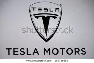 stock-photo-circa-march-berlin-the-logo-of-the-brand-tesla-motors-188738183