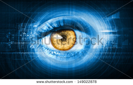 stock-photo-close-up-high-tech-image-of-human-eye-technology-concept-149022878 tech fintech eye
