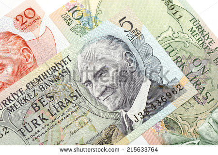 stock-photo-close-up-mixed-liras-banknotes-old-turkish-lira-around-s-215633764