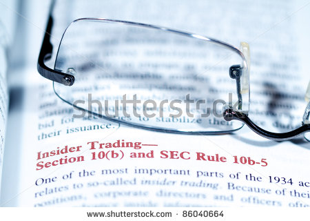 stock-photo-close-up-view-of-a-business-word-definition-in-a-dictionary-86040664 insider