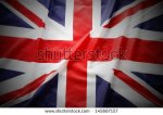 stock-photo-closeup-of-union-jack-flag-145687157 (1)