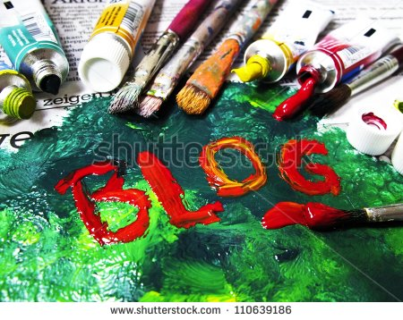 stock-photo-colorful-blog-110639186