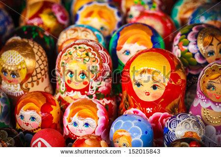 stock-photo-colorful-russian-nesting-dolls-matreshka-at-the-market-matrioshka-nesting-dolls-are-the-most-152015843 rissia