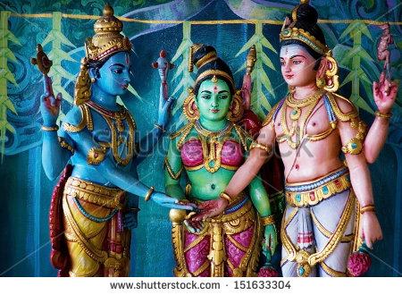 stock-photo-colorful-statue-of-hindu-god-in-batu-caves-indian-temple-kuala-lumpur-malaysia-151633304