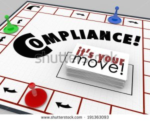stock-photo-compliance-board-game-follow-rules-guidelines-laws-191363093