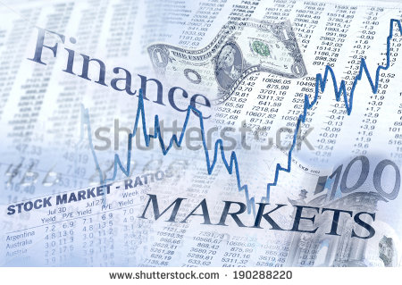 stock-photo-composing-for-up-and-down-in-the-financial-markets-190288220