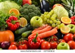 stock-photo-composition-with-assorted-raw-organic-vegetables-227550832