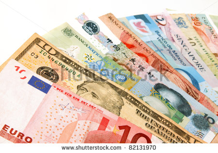 stock-photo-currency-from-several-different-countries-82131970