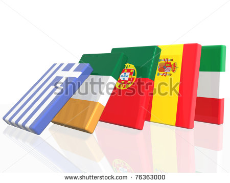 stock-photo--d-domino-effect-in-european-country-s-flags-isolated-over-white-background-76363000 pigs