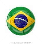 stock-photo--d-soccer-ball-with-brazil-flag-182496587