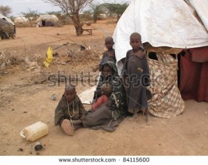 stock-photo-dadaab-somalia-august-unidentified-children-live-in-the-dadaab-refugee-camp-where-thousands-of-84115600