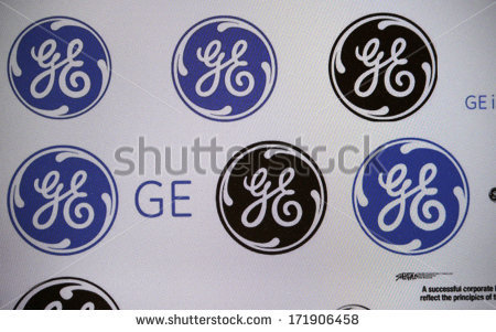 stock-photo-december-berlin-the-logo-of-the-brand-general-electric-171906458