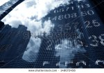 stock-photo-display-of-stock-market-quotes-149072456