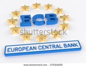 stock-photo-ecb-european-central-bank-high-quality-d-render-white-background-275164859 bce