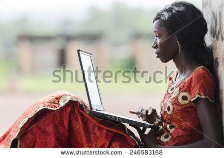 stock-photo-education-for-africa-technology-symbol-african-woman-studying-learning-lesson-246583168