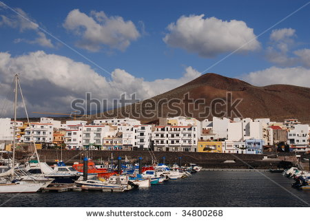 stock-photo-el-hierro-34800268