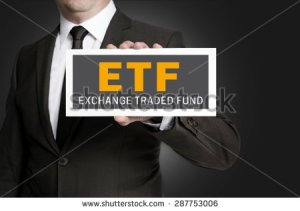stock-photo-etf-sign-is-held-by-businessman-287753006 etf fnb