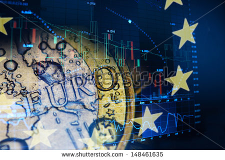 stock-photo-euro-invest-concept-148461635 euro