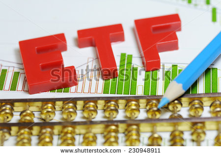 stock-photo-exchange-traded-funds-concept-230948911 etf fnb