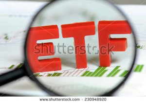 stock-photo-exchange-traded-funds-concept-230948920 etf fnb