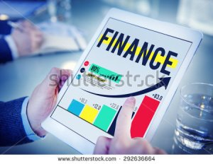 stock-photo-finance-accounting-analysis-management-concept-292636664