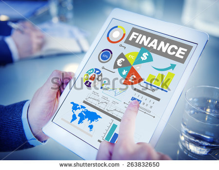 stock-photo-finance-bar-graph-chart-investment-money-business-concept-263832650