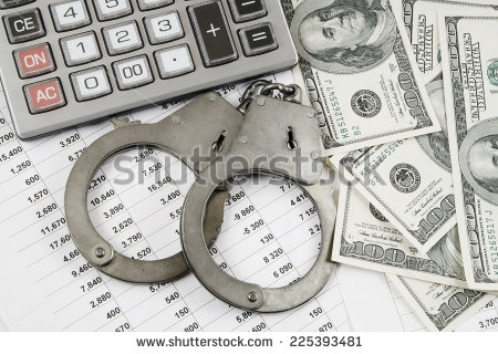 stock-photo-financial-fraud-concept-225393481 fraude