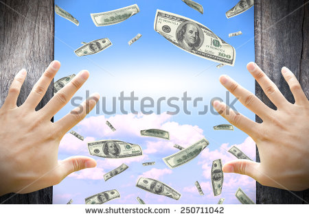 stock-photo-financial-freedom-concept-opening-a-door-and-see-many-dollar-bills-floating-in-the-sky-leave-a-250711042 cash money