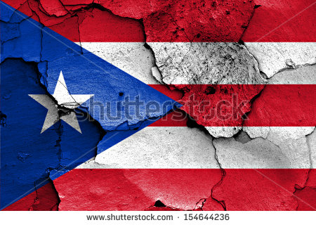 stock-photo-flag-of-puerto-rico-painted-on-cracked-wall-154644236