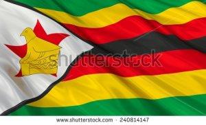 stock-photo-flag-of-zimbabwe-240814147