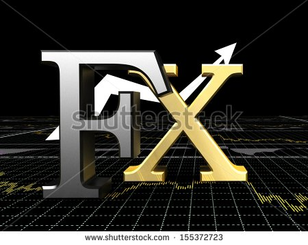 stock-photo-forex-concept-155372723