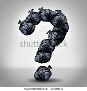 stock-photo-garbage-questions-with-a-group-of-trash-bags-shaped-as-a-question-mark-as-a-symbol-of-waste-206591890 garbage