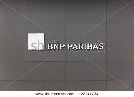 stock-photo-geneva-dec-a-bnp-paribas-branch-sign-on-december-in-geneva-switzerland-bnp-122141734