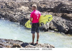 stock-photo-gold-coast-australia-february-mick-fanning-australia-competing-in-the-quiksilver-pro-259313981