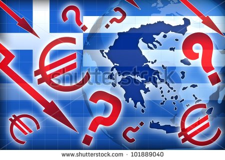 stock-photo-greece-crisis-political-questions-background-101889040