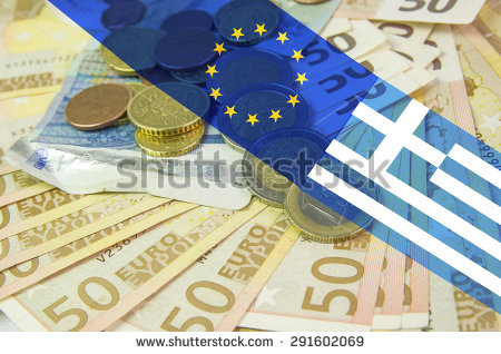 stock-photo-grexit-money-euro-flags-european-greek-291602069 grexit