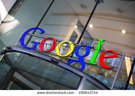 stock-photo-hamburg-germany-march-google-corporation-building-sign-190643744